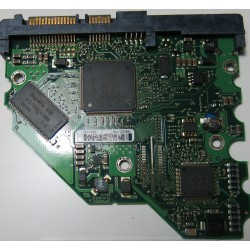 SEAGATE ST380013AS, 8.12 PCB