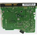 WESTERN DIGITAL 2060-001293-001 REV A PCB