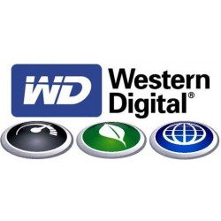 WD10EADS-11P8B2 80.00A80 Firmware