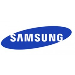 SAMSUNG MP0402H YQ200 06 Firmware