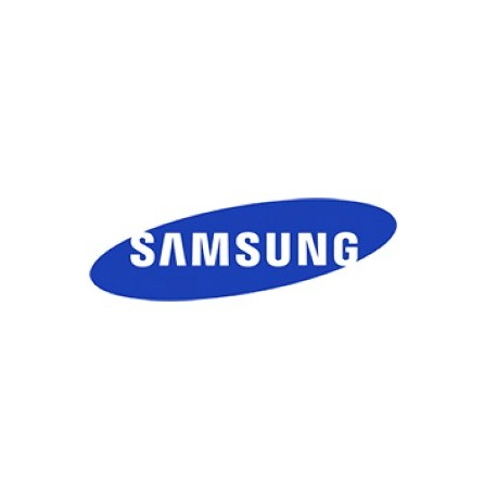 assignment on samsung With over 55,000 free research papers we have the writing help you need become a better writer in less time.
