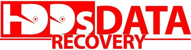 Data Recovery Donors Hard Drive PCB and firmware for hdd repair